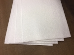 1.3 lb 6mm EPP foam (4) sheets
